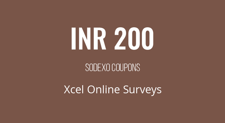 Sodexo coupons income tax